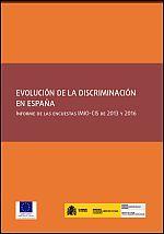 SIIS Boletín exclusión social nº 297 abril 2018