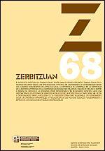 Erlauntza: calidad de vida en el barrio a través del impulso a la confianza entre profesionales