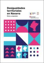Desigualdades territoriales en Navarra. Retos y propuestas