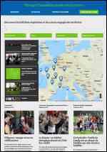 Agence des Pratiques et Initiatives Locales