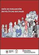 Guía de evaluación de políticas sociales