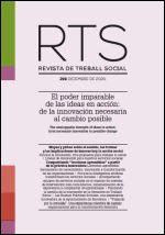 El poder imparable de las ideas en acción: de la innovación necesaria al cambio posible