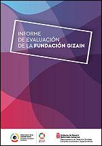 Informe de evaluación de la Fundación Gizain