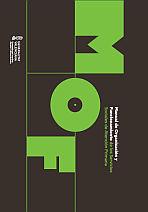 Manual de organización y funcionamiento de los Servicios Sociales de Atención Primaria