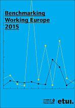 Benchmarking working Europe 2015