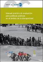 Manual práctico de evaluación para políticas públicas en el ámbito de la discapacidad