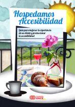 Guía para mejorar la accesibilidad en establecimientos hoteleros