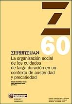 La sostenibilidad del Sistema para la Dependencia durante el trienio 2012-2014