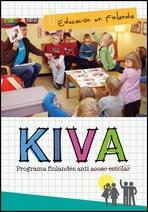 Educación en Finlandia: KiVa, programa finlandés anti acoso escolar