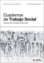 Innovación social, tecnología y trabajo social