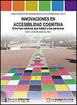 Innovaciones en accesibilidad cognitiva
