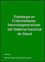 Estrategia en Enfermedades Neurodegenerativas