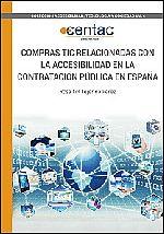 Compras públicas TIC relacionadas con la accesibilidad