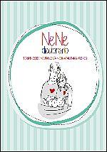 Diccionario ilustrado de términos de neurología neonatal para padres