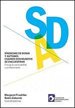 Síndrome de Down y autismo. Guía para padres y profesionales