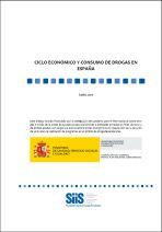 Ciclo económico y consumo de drogas en España