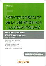 Análisis de medidas fiscales en dependencia y discapacidad