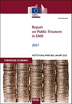 Impact of fiscal policy on income distribution. En: Report on public finances in EMU 2017