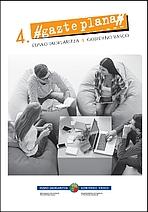 IV Plan Joven del Gobierno Vasco 2020 = Eusko Jaurlaritzaren IV. Gazte Plana 2020