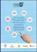 Guía de compra pública responsable