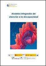 Modelos integrados de atención a la discapacidad