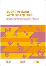 Estudio sobre la situación de los jóvenes con discapacidad