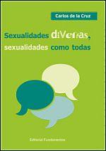 Aportaciones desde la sexología al ámbito de la discapacidad