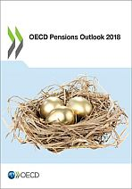 OECD Pensions Outlook, 2018
