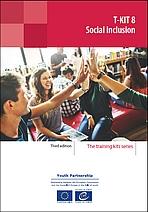 Social inclusion, 3rd ed.