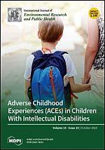 Riesgo de exclusión social de las personas con discapacidad en España