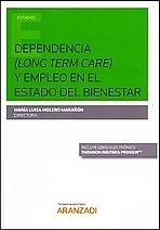 Dependencia y empleo en el Estado del Bienestar