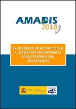 Tecnologías de accesibilidad audiovisual
