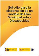 Cómo elaborar un Plan Municipal de Discapacidad