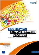 Autismo: identificación, comprensión e intervención