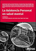 La Asistencia Personal en salud mental