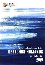 Los derechos de las personas con trastorno mental en España