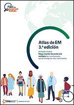 Atlas mundial de la esclerosis múltiple