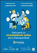 Guía para un afrontamiento activo de la discapacidad