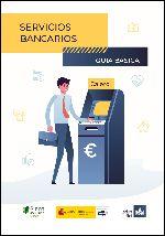 Guía básica de servicios bancarios en lectura fácil
