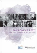 Pautas de comunicación del síndrome de Rett