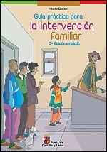 Guía práctica para la intervención familiar, 2ª edición ampliada