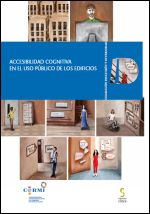Accesibilidad cognitiva en el uso público de los edificios